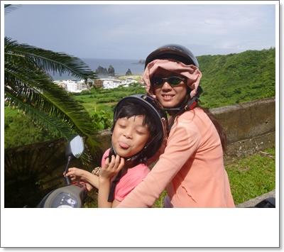 綠島8P1020101