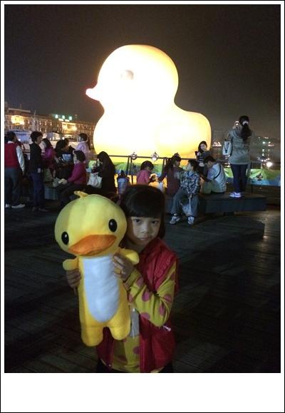 黃色小鴨3IMG_5652