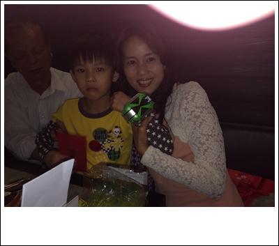 昇2IMG_6610