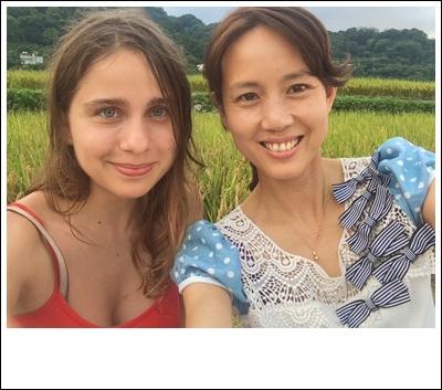 稻田7IMG_8072