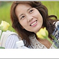 稻田14IMG_8095