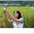 稻田16IMG_8100