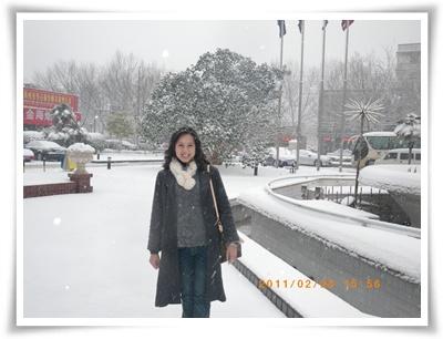 雪2IMGP2095.JPG