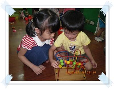 弟幼稚園2IMGP0339.JPG