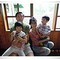 母親節31DSCN0357.JPG