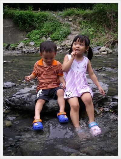 水3IMGP5443.JPG