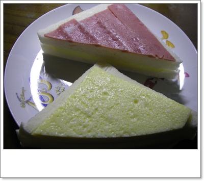 三明治2IMGP5857.JPG