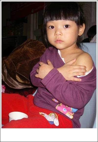 恩疫苗1IMGP5914.JPG