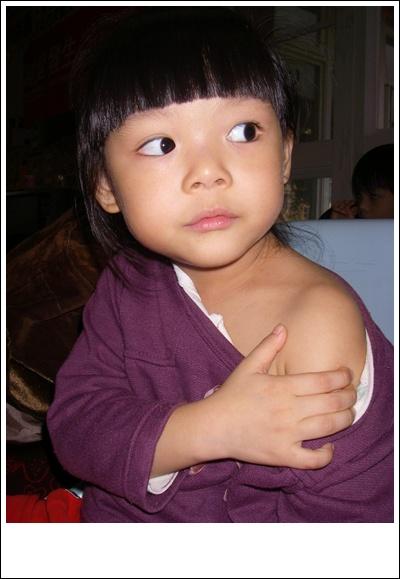 恩疫苗2IMGP5915.JPG