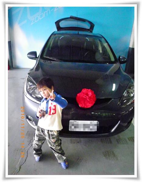 新車11.JPG