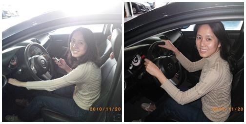 新車2.jpg