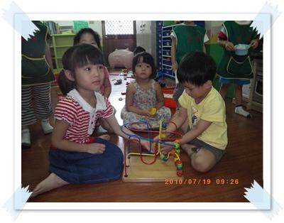 弟幼稚園1IMGP0340.JPG