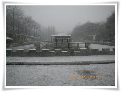 雪4IMGP2075.JPG
