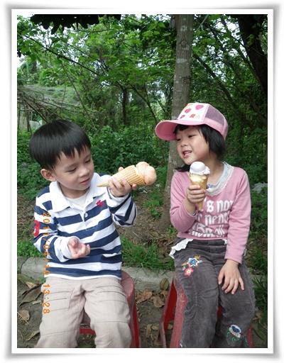 吃冰1IMGP2661.JPG