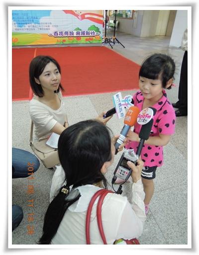 小恩TV1DSCN0540.JPG