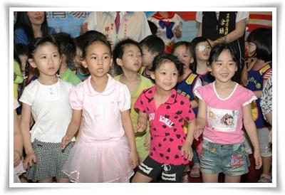 小恩TV6DSC_0082.JPG