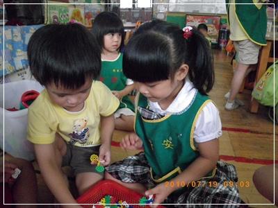 昇幼稚園2IMGP0320.JPG