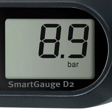 smartgauge_d2_lcd