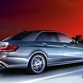 E350 AMG