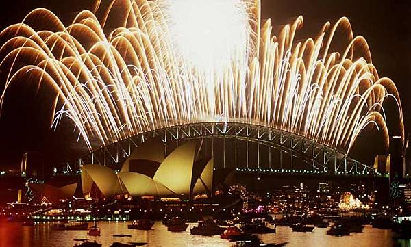 Sydney02.jpg