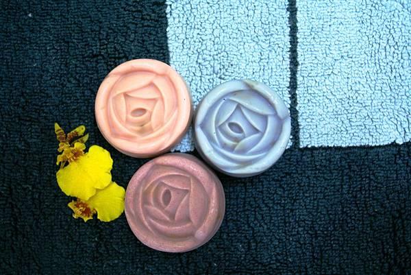 玫瑰小皂1.JPG