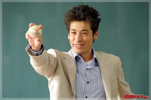 《歷代日劇最強台詞》恕我失禮,大和田常務您是笨蛋嗎?05.jpg