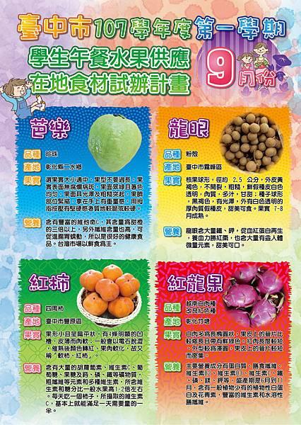 9月份水果資訊.jpg