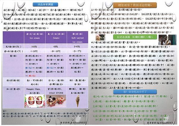 10月營養月刊-2.jpg