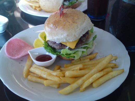 起司漢堡.JPG