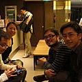 2010.10.07 京星港式飲茶