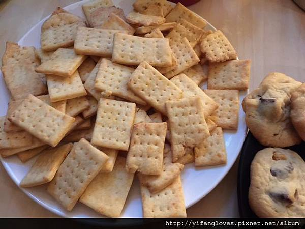 cheese crackers 3.JPG