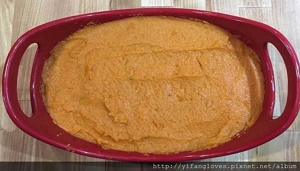mashed sweet potato.jpg