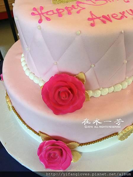 cake close up 1.jpg