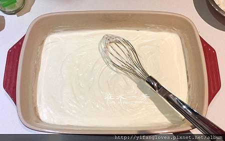 sour cream 1.jpg