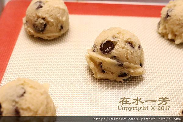 dough close up.jpg