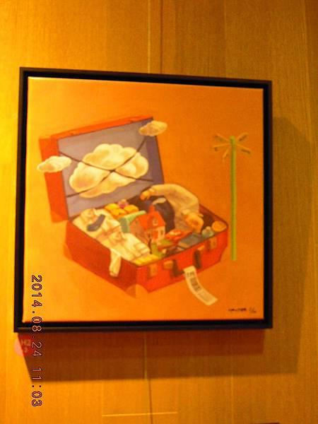 學生藝術商品 (11).JPG