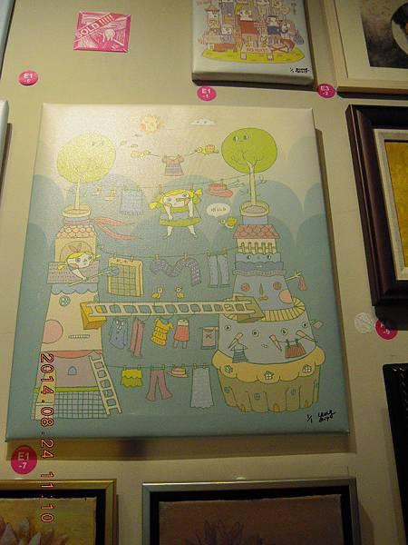 學生藝術商品 (2).JPG