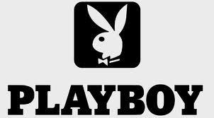 PLAY-2.jpg