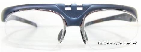 TR309-blue-006.JPG
