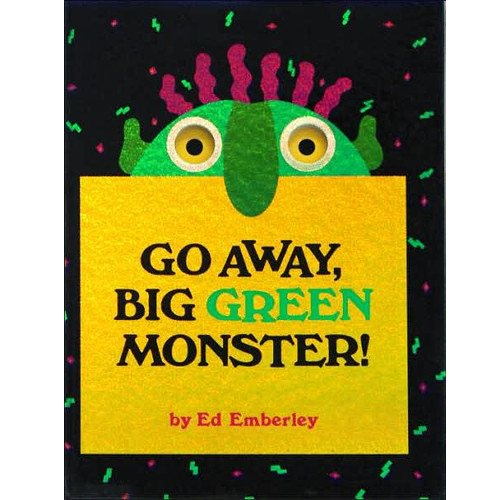 go_away_big_green_monster