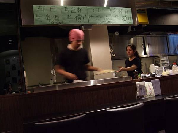 大阪燒2007_1022_194238.jpg