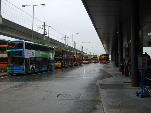 香港2007_1101_111404.jpg
