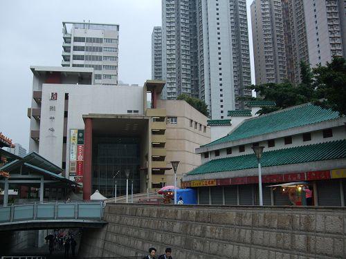 香港2007_1101_153849.jpg