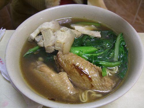 香港2007_1101_181313.jpg