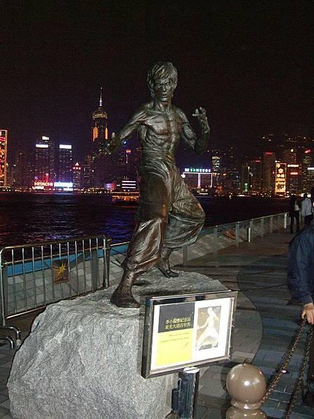 香港2007_1101_194826.jpg
