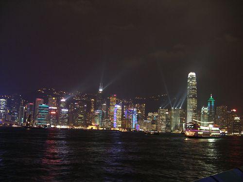 香港2007_1101_200920.jpg