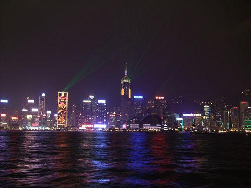 香港2007_1101_201022.jpg