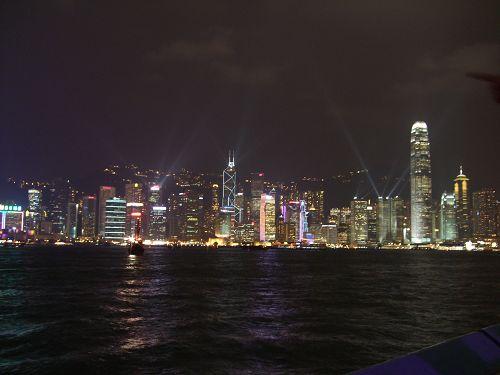 香港2007_1101_201203.jpg