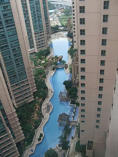 香港2007_1102_092314.jpg