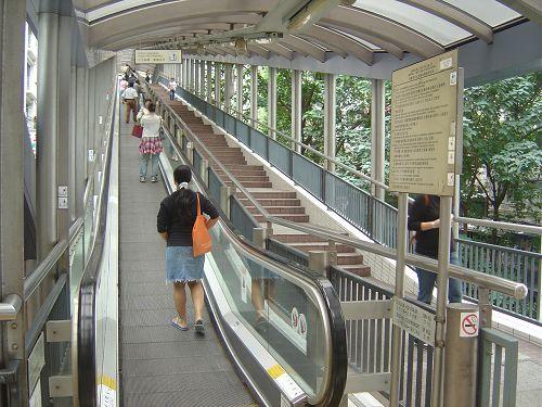 香港2007_1102_102955.jpg